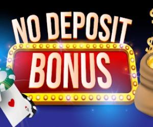 Online Casino Singapore Real Money No Deposit Bonus