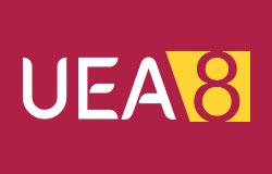 UEA8 UEABET Casino